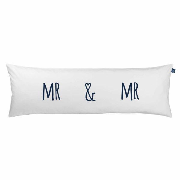 Poduszka One Pillow Mr&Mr