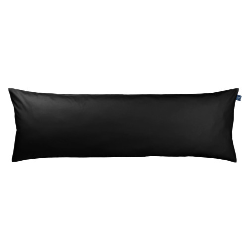 Poduszka One Pillow Black