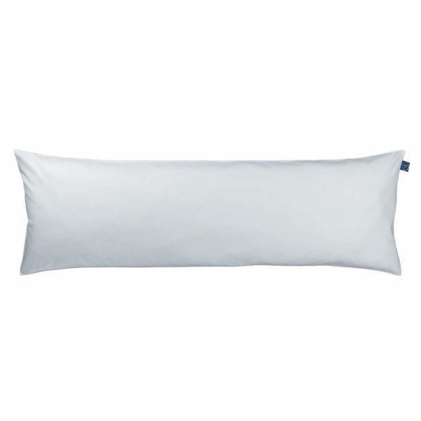 Poduszka One Pillow Light Grey