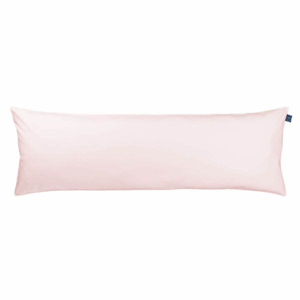 One Pillow Light Pink