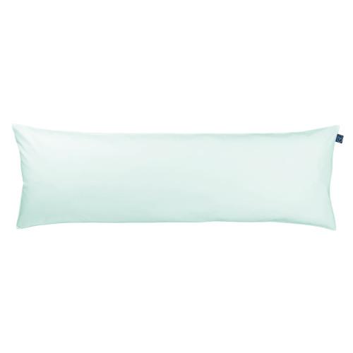Poduszka One Pillow Plain Mint