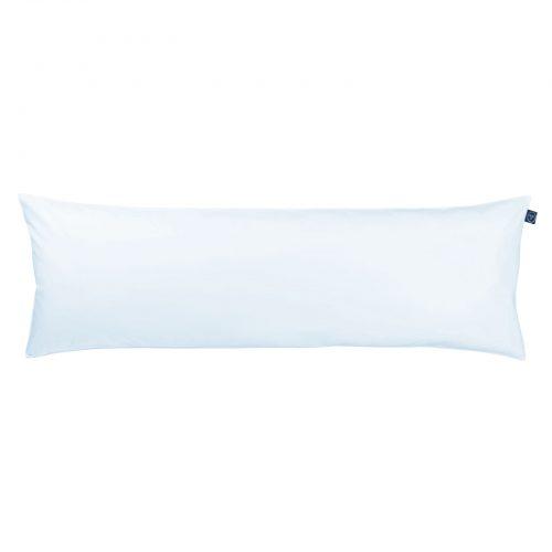 Poduszka One Pillow Light Blue