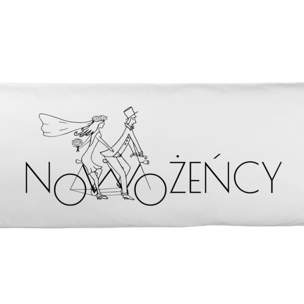 One Pillow Nowozency